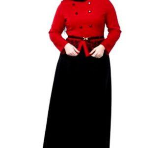 Kapalı Kilolu Bayanlar Nasıl Giyinmeli?