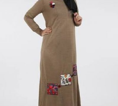 Vücut Tipine Göre Triko Elbise Seçimi Nasıl Olmalı?