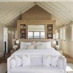 değişik yatak odası modelleri