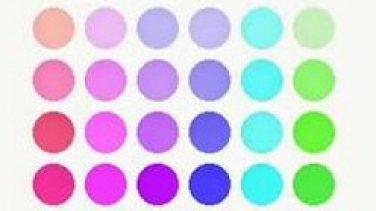 Huzur Veren Duvar Renkleri