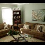 küçük oda nasıl dekore edilir