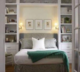 Küçük Evimi Nasıl Dekore Edebilirim?