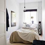 küçük yatak odasi dekorasyonu