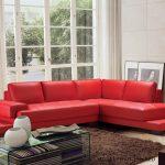 kırmızı koltuklara ne renk halı