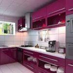mürdüm mutfağa hangi renk ara taşı