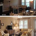 oturma odasi nasıl geniş gösterilir