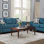 petrol mavisi koltuklara ne renk halı