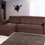 sütlü kahverengi koltuk modelleri