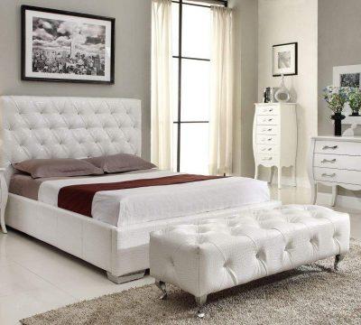 Yatak Odamı Nasıl Yerleştirmeliyim?