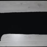 basit dikiş teknikleri