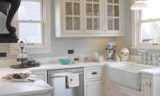 Küçük Mutfak Dekorasyonu Nasıl Yapılır?