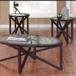 dekoratif mobilya alımı