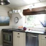 mutfak halı modelleri