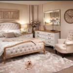 sanal mobilya almak yatak odası takımı