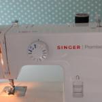 singer dikiş makinası iplik takma