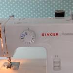 singer dikiş makinası kullanımı