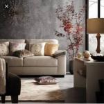 vizon rengi koltuk takimlari mink color sofa