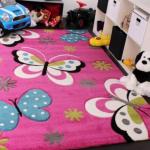 bebek odasına halı alırken nelere dikkat edilmeli