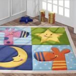 bebek odasi halısı antialerjik