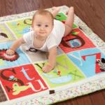kiz bebek odasi hali modeli