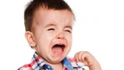 Çocuğum Çok Öksürüyor Ne Yapmalıyım?