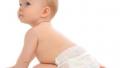 İnatçı Pişik Nasıl Geçer? Bebeğim Pişik Oldu Ne Yapmalıyım?