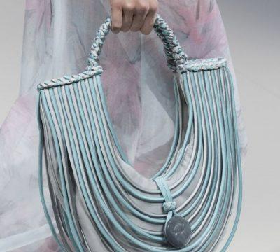 Kadınlar Çanta Seçerken Nelere Dikkat Etmeli?